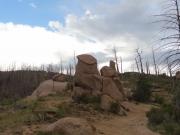 standing_rocks