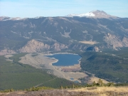 clear_creek_reservoir
