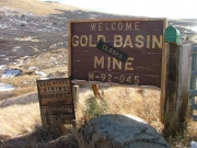 gold_basin_mine_signs