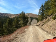 switchback_view