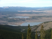 view_from_overlook_1