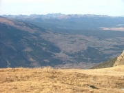 view_from_overlook_2_part_2