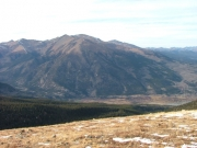 view_from_overlook_2_part_6