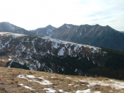 view_from_overlook_2_part_7