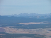 view_from_overlook_3_part_1