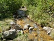 cache_creek