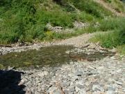 maggie_creek_crossing