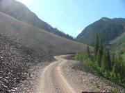 trail_through_talus