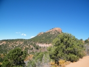 bears_ears_part_1