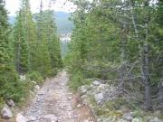 rocky_downhill