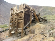 santiago_mine_part_5