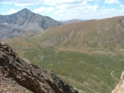 torreys_peak_part_1