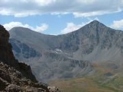 torreys_peak_part_2