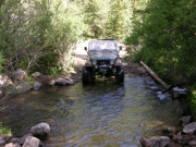 austin_crossing_the_stream_part_1