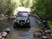 austin_crossing_the_stream_part_2