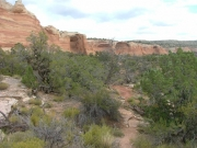 hike_to_arches