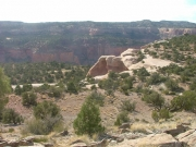 rattlesnake_canyon_part_1