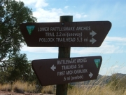 sign_at_rattlesnake_canyon_crossroads