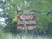 sign_for_wolf_springs_ranch