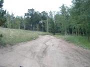 wide_dirt_road