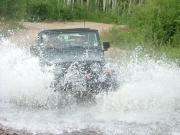 bob_r_splash_part_2
