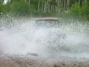 bob_s_splash_part_4