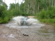 ladd_splash_part_2
