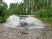 ladd_splash_part_3