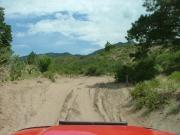 sandy_trail