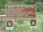 sign_on_the_trail