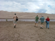 walking_towards_the_dunes