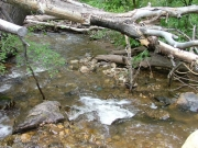 water_crossing_5_part_2