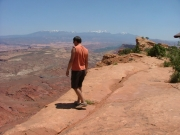don_at_the_overlook