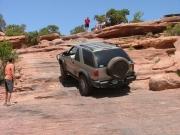 steve_up_the_climb_challenge_part_2