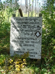 early_trail_sign