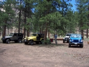 jeeps_at_lunch_part_1
