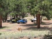 jeeps_at_lunch_part_2