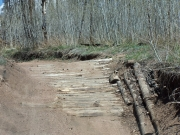 trail_repair