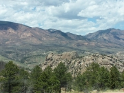view_from_the_trail_part_1