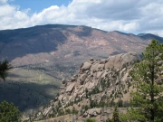 view_from_the_trail_part_2
