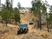 jeeps_down_the_hill_part_1