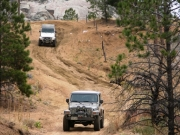 jeeps_down_the_hill_part_2
