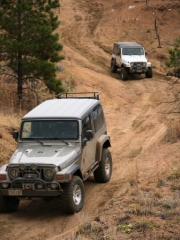jeeps_down_the_hill_part_3