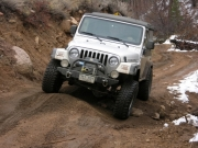 roger_on_cedar_mountain_road