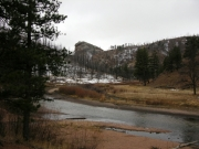 south_platte_river_part_2