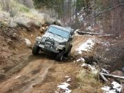 walt_on_cedar_mountain_road