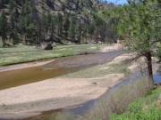 river_part_1