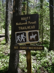 hiking_trail_sign_part_1
