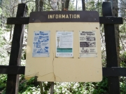 hiking_trail_sign_part_2