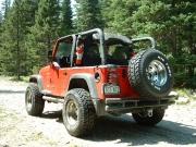 nice_wet_jeep